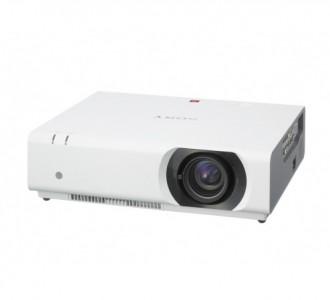 Sony VPL-CW255 Projector