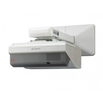 Sony VPL-SW630CM Interactive Projector