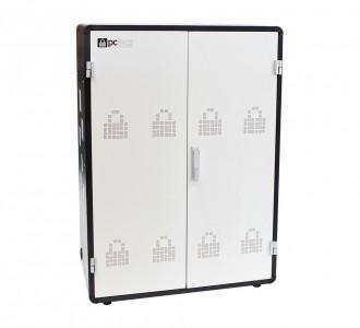 Revolution ECO 32 Wall Cabinet™