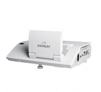 Hitachi CP-AW3019WNM Interactive Projector
