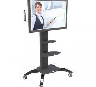 Gilkon Axis Series Stands