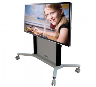 Gilkon FP 8 Interactive Tilt Table for LCD Touch Screens