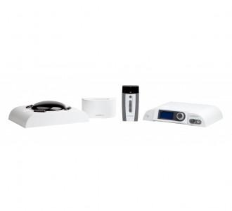 Listenpoint Basic System