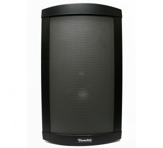 Chiayo Victory Portable PA System