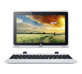 Acer Aspire Switch 10 Notebook