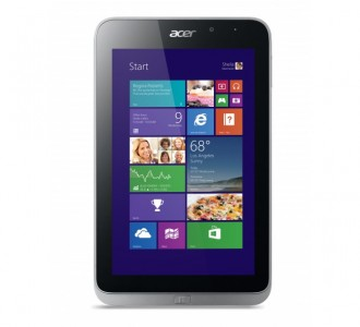 Acer Iconia HD WiFi Tablet