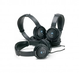 Australian Monitor ATCMH1 Headphone