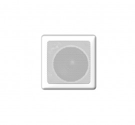 Soundtube IW31-EZ-WH In Wall Speakers