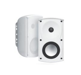 Australian Monitor TXG30B Speakers