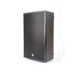 Australian Monitor XDS12 Speakers
