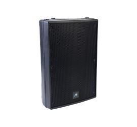 Australian Monitor XRS10P Speakers