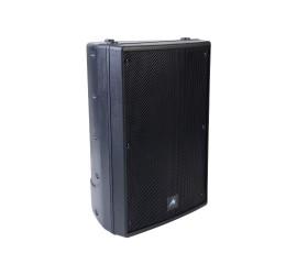 Australian Monitor XRS12B Speakers