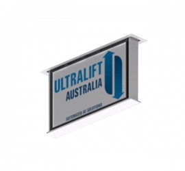 Ultralift Descender Series