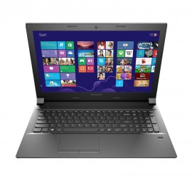 Lenovo LB50-30 Notebook