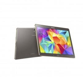 Samsung Galaxy Tablet Tab S
