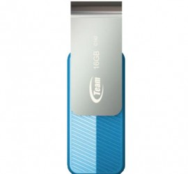 Team Group USB Drive 16GB, 32GB, 64GB