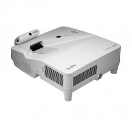 NEC UM301XG-B Ultra Short Throw Projector
