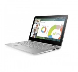 HP Spectre x360 Pro Touch