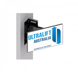 Ultralift Slider Series