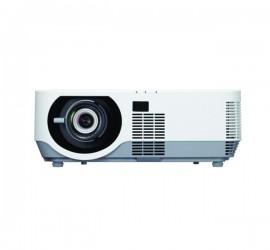 NEC P502WG Professional Projector