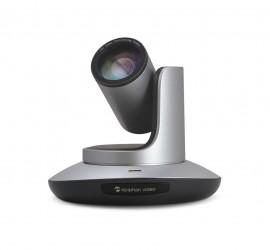 Epiphan LUMiO 12x™ PTZ Camera