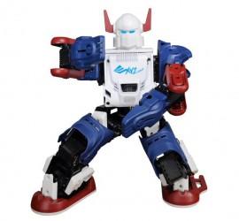 bolide xyz humanoid robot