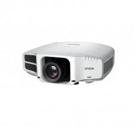 Epson EB-G7000W Large Venue Installation Projector
