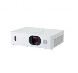 Hitachi CP-X5555 XGA Installation Projector