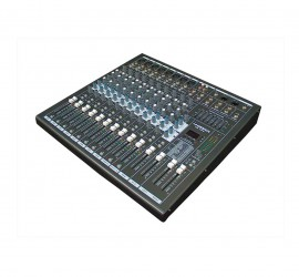 inDESIGN iDX-12FX 12 Channel Mixing Console with Effects