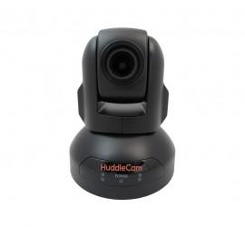 HuddleCamHD 3X Entry-Level PTZ USB Camera