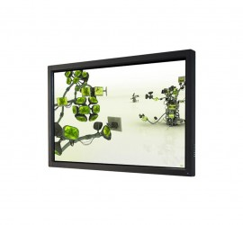 "Evolution X Series 55""-84"" Interactive LED Panels"