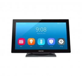 """Crestron TS-1542 15.6"""" HD Touch Screen Melbourne"""