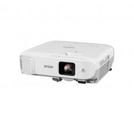 Epson EB-990U Full HD WUXGA Projector Melbourne