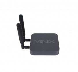 Minix NGC-1 Windows 10 Mini PC Melbourne