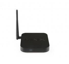 Minix NEO X6 Android Mini PC Melbourne