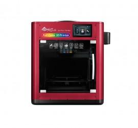 da Vinci Color Desktop 3D Printer Melbourne