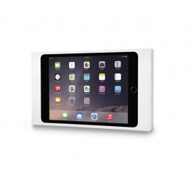iPort iPad Surface Mount System Melbourne