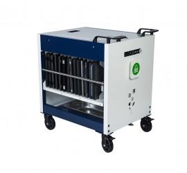 PC Locs Revolution 32 Cart™ Melbourne
