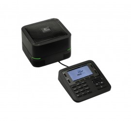 Revolabs FLX UC 1000 USB VoIP Conference Phone Melbourne
