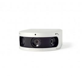 PanaCast 2 Conferencing Camera System Melbourne