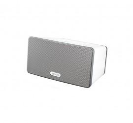 Sonos PLAY:3 Wireless Speaker for Streaming Music Melbourne Australia
