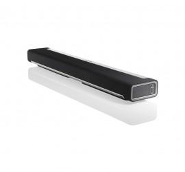 Sonos PLAYBAR Wireless Soundbar for Home Theater and Streaming Music Melbourne Australia