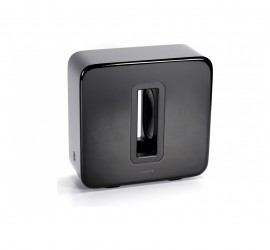 Sonos SUB Wireless Subwoofer for Streaming Music Melbourne Australia
