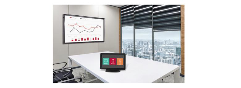 LG UV340C Ultra HD Semi-Commercial Lite TV Melbourne Australia