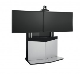 Vogel PFF 5211 Video Conferencing Furniture Melbourne Australia