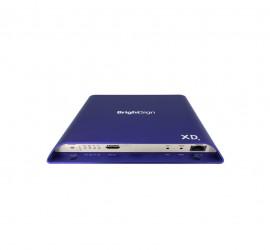 BrightSign XD234 Standard I/O Player Melbourne Australia