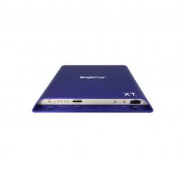 BrightSign XT244 Standard I/O Player Melbourne Australia