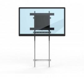 balancebox height adjustable wall mount melbourne