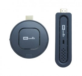 HDI Connect Wireless Presentation System