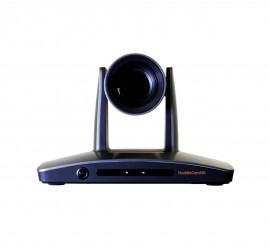 huddlecam simpltrack2 auto tracking camera